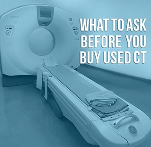 ask before you buy CT