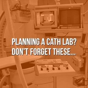 Cath Lab Accessories Header.jpg
