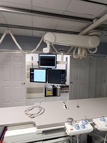 cath-lab-install-10