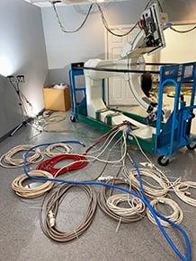 cath-lab-install-3