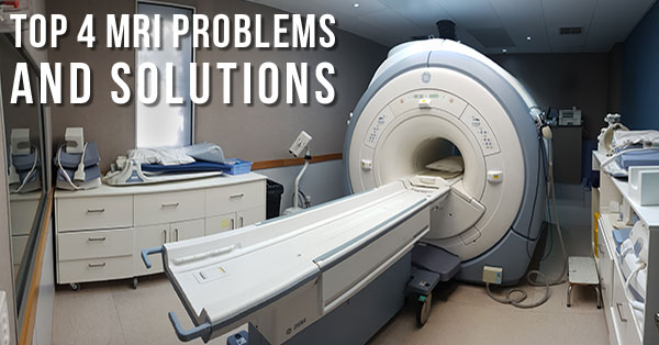 common-mri-problems-and-solutions