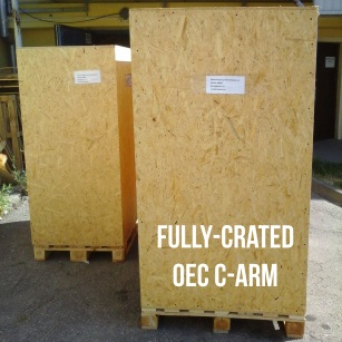 crated_OEC_system.jpg
