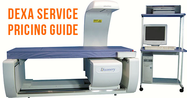 dexa-service-price-guide