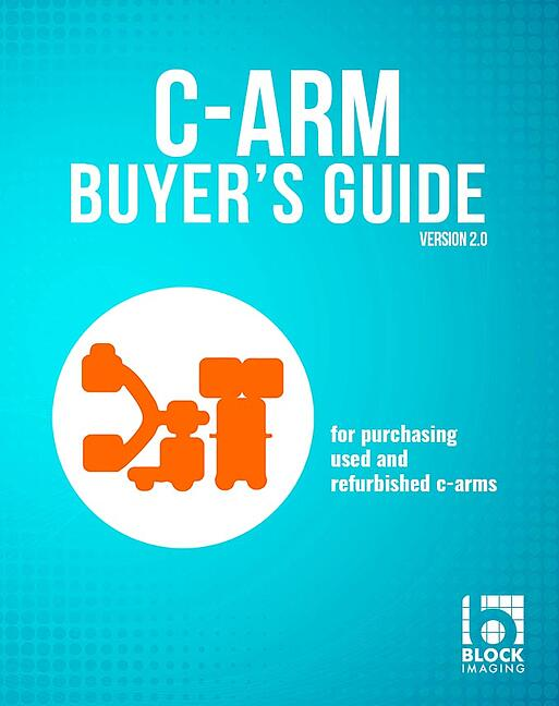 cover-c-arm-buyers-guide