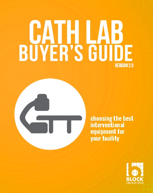 cover-cath-lab-buyers-guide.jpg