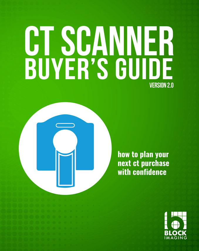 CT-scanner-buyers-guide