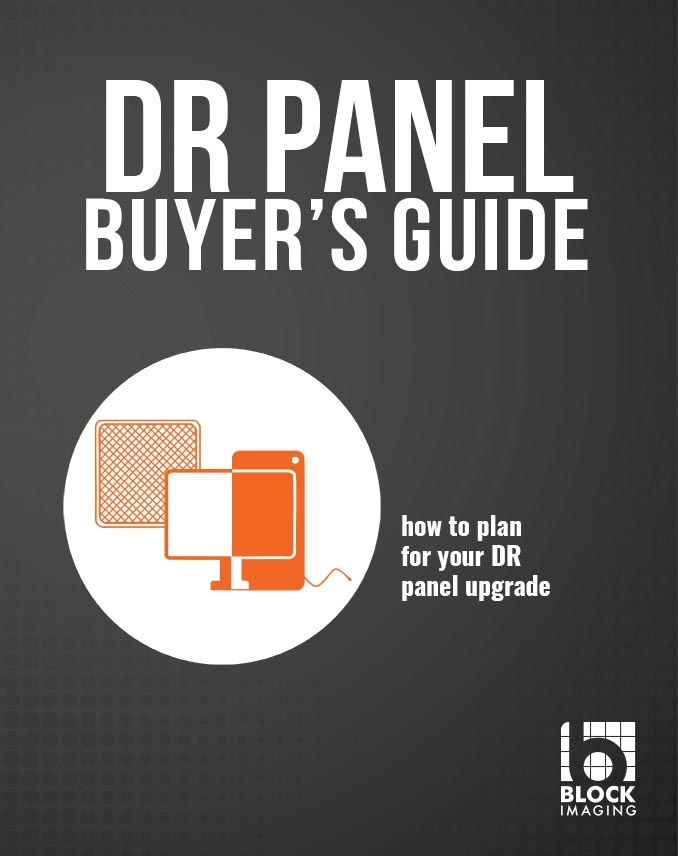 cover-dr-panel-buyers-guide.jpg