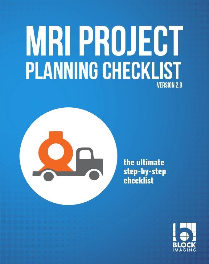 cover-mri-project-planning-checklist.jpg