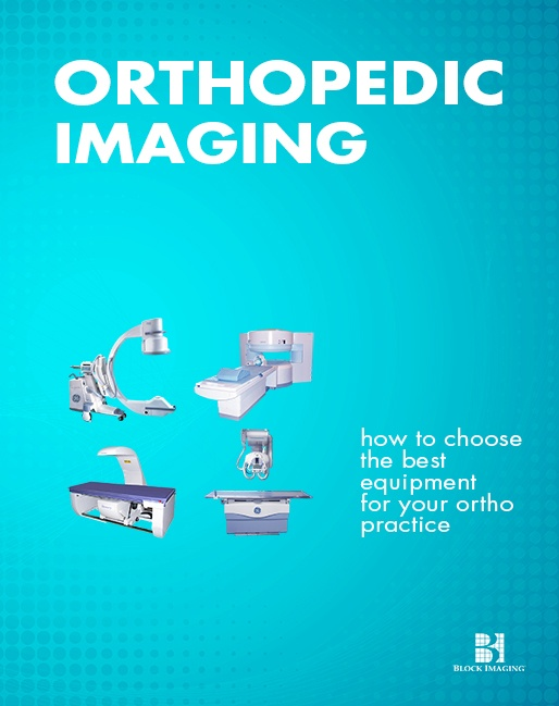 cover-orthopedic-imaging-guide.jpg