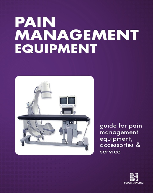 pain-management-equipment-guide