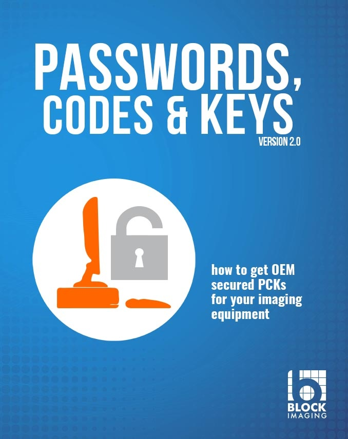 cover-passwords-codes-and-keys-guide.jpg