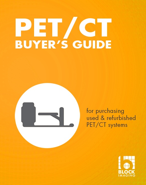 pet-ct-buyers-guide