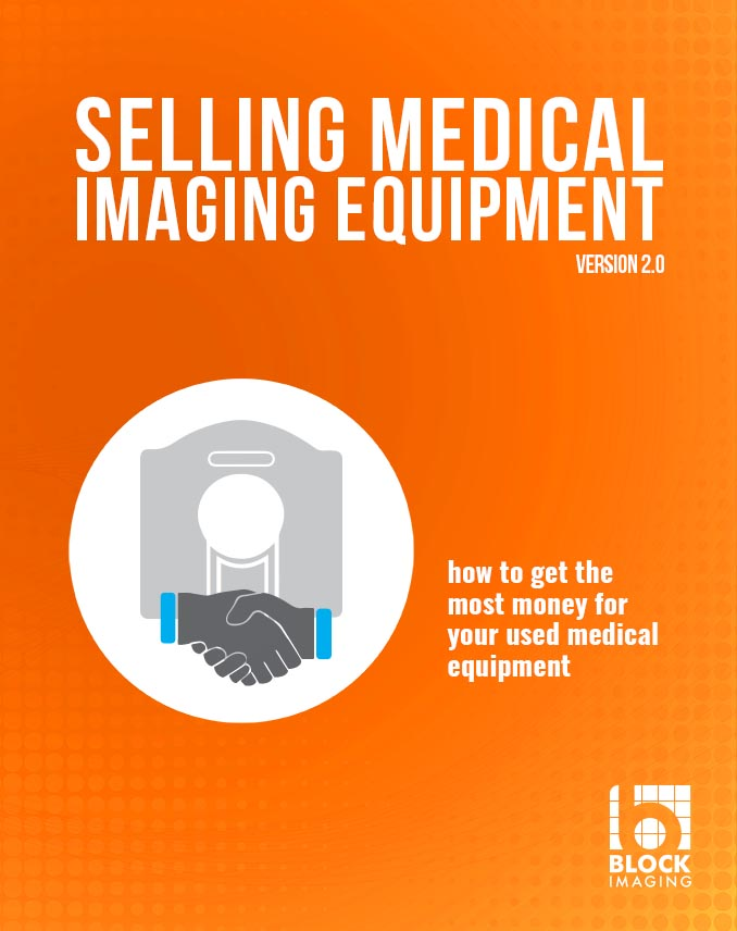 cover-selling-used-imaging-equipment