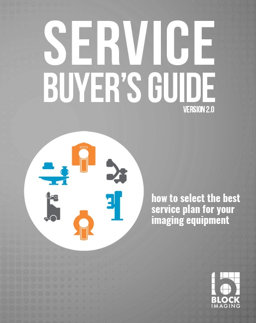 cover-service-buyers-guide.jpg