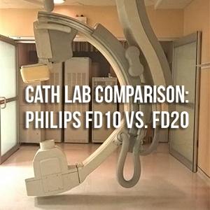 fd10 vs fd20