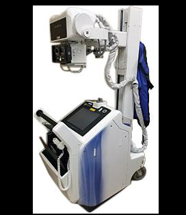 ge-optima-220-portable