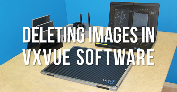 how-to-delete-images-in-vxvue