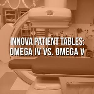 GE Omega IV and GE Omega V Tables.jpg