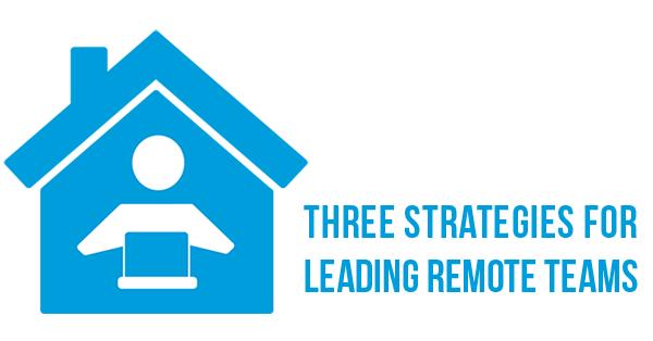 leading-remote-teams