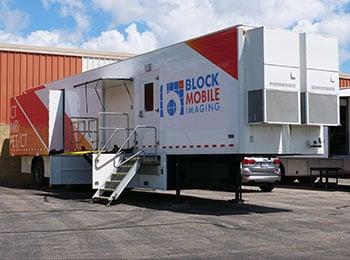 mobile-imaging-trailer