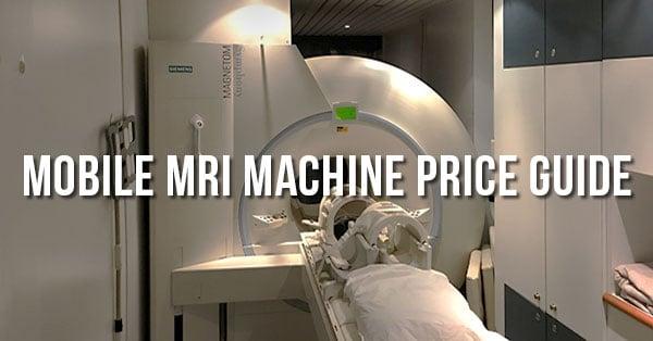 mobile-mri-purchase-price-guide