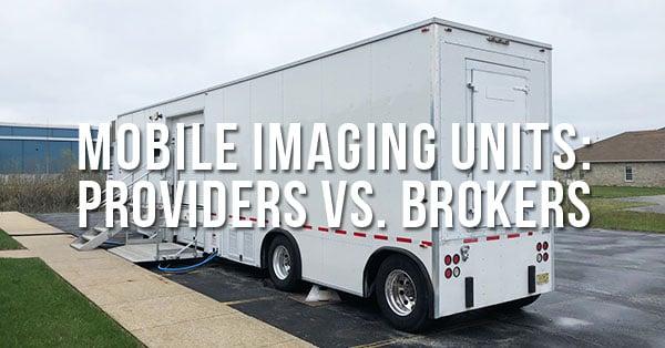 mobile-providers-vs-mobile-brokers