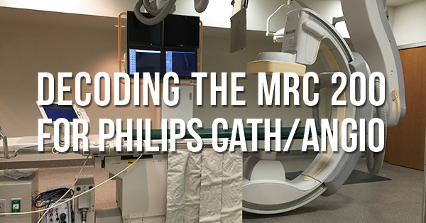 mrc-for-philips-cath