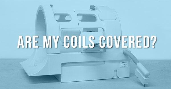 mri-coil-service-coverage