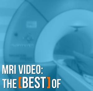 MRI VIdeo: The Best Of