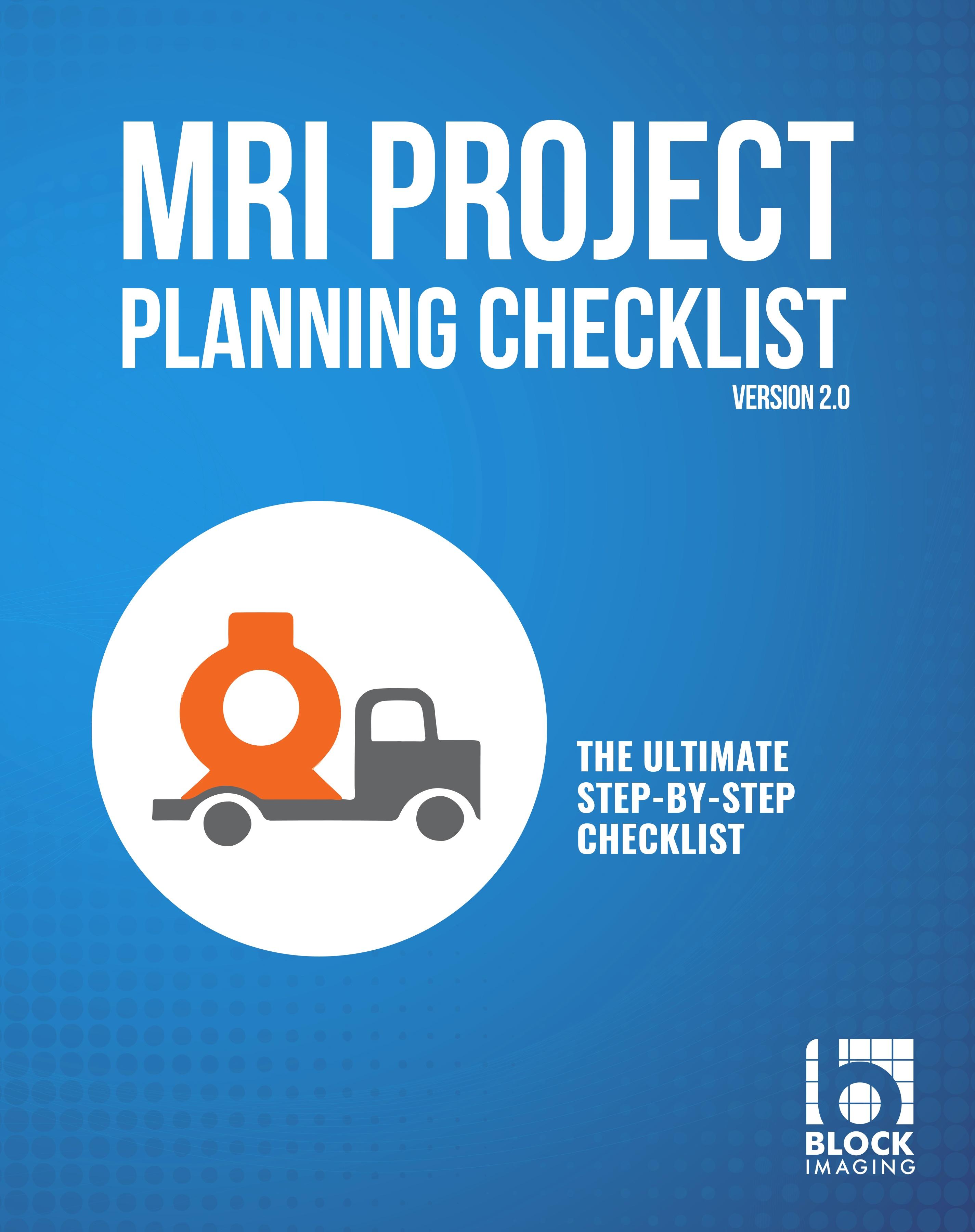mri_project_planning_checklist_cover_NEW.jpg
