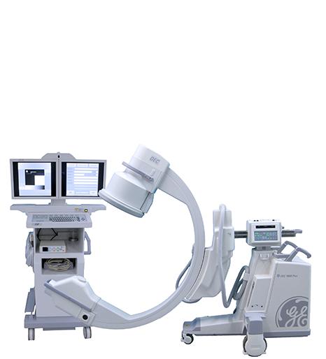 oec-9800-full-system-0