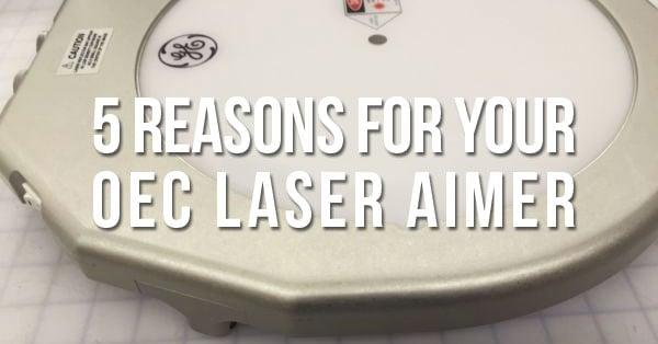 oec-laser-aimer-5-reasons