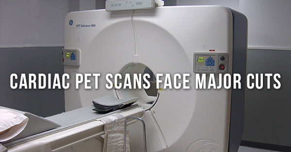 pet-scan-reimbursement-cuts