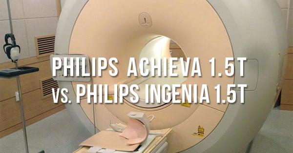 philips-achieva-vs-philips-ingenia