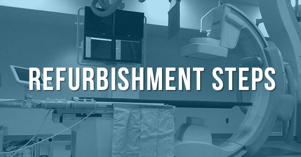 Cath-Lab-Refurbishment-Steps