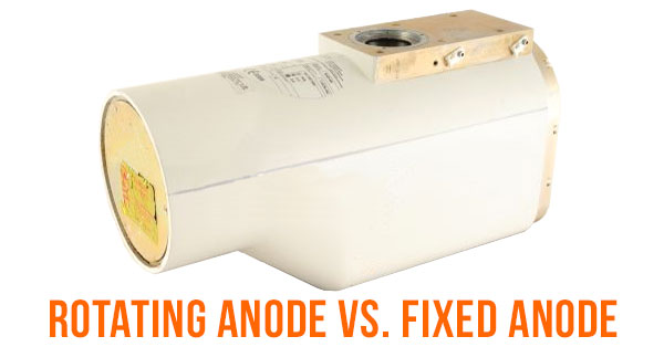 rotating-anode-vs-stationary-anode