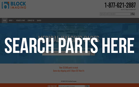 search-parts-now