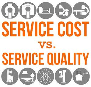 Service_Cost_vs_Service_Quality