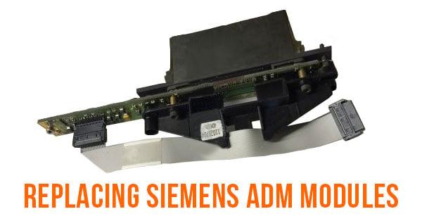 siemens-ct-adm-modules-1