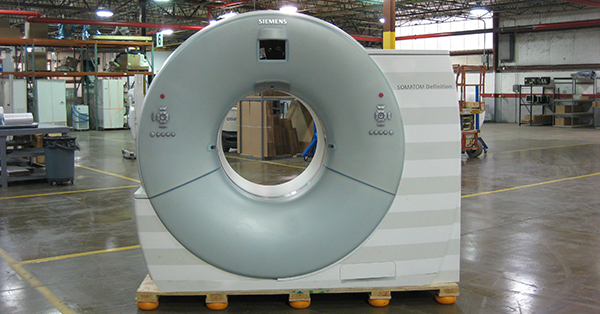 siemens-definition-in-warehouse