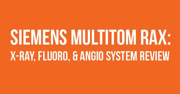 siemens-multitom-rax-review