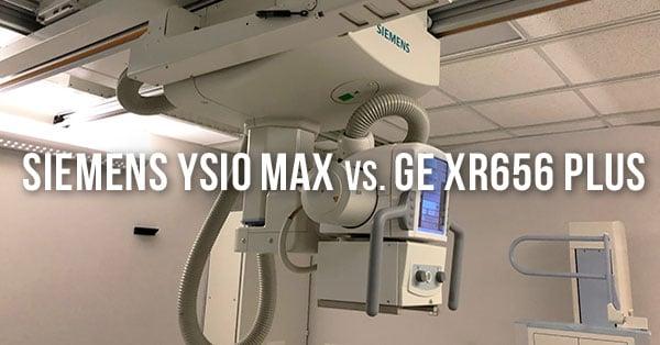 siemens-ysio-versus-ge-xr656