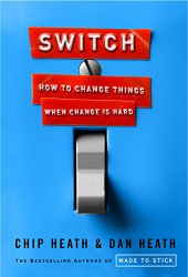 switch-how-to-change-when-change-is-hard.jpg