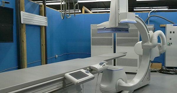 ge-innova-4100-staged