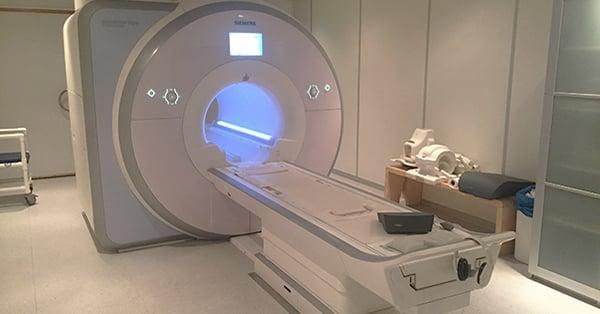 siemens-3t-mri-scanner