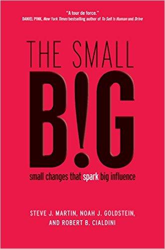 the-small-big-book.jpg