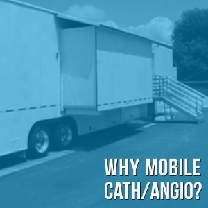 Why Mobile Cath Lab Rental.jpg