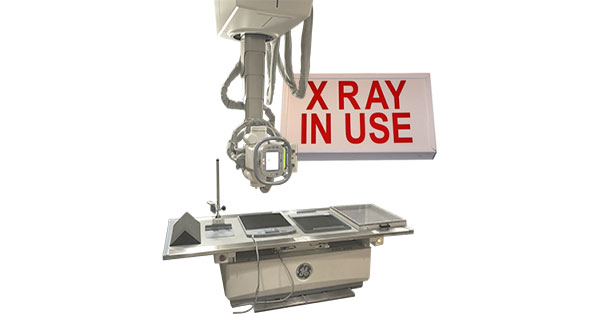 x-ray-in-use-light