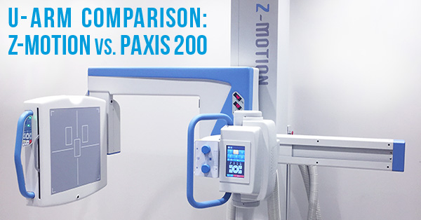 z-motion-vs-paxis-200