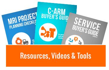 Resources, videos, and tools to learn more about your project